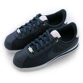 Nike 耐吉 CORTEZ BASIC TXT VDAY (GS)  休閒運動鞋 AV3519400 *女 舒適 運動 休閒 新款 流行 經典