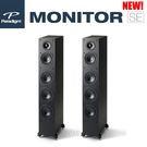 【竹北勝豐群音響】新款 Paradigm  Monitor SE 6000F 落地式揚聲器   黑色