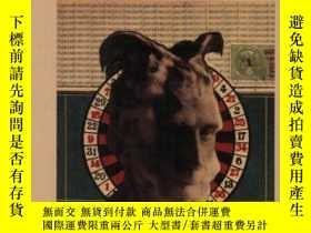 二手書博民逛書店Marcel罕見DuchampY256260 Francis M. Naumann The Mit Press
