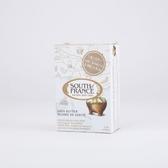 全新南法馬賽皂–非洲乳木果油