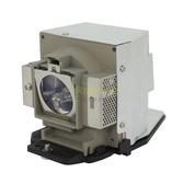 BenQ原廠投影機燈泡5J.J6N05.001 / 適用機型MX722