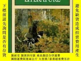 二手書博民逛書店Discovering罕見Literature, Grade 6, Student EditionY25556