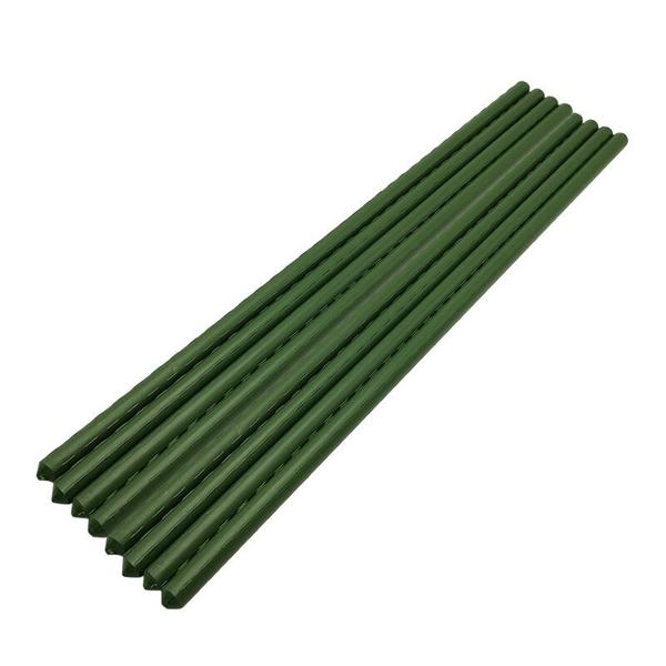 【JIS】N453 180*360套裝 H型爬藤支架 爬藤網架 藤蔓支架 陽台棚架 爬藤架 花架 藤架