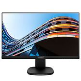 PHILIPS 243S7EJMB 23.8吋寬(16:9) IPS液晶螢幕 品質可靠且功能完備