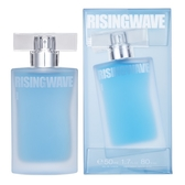 RISINGWAVE自由沁藍淡香水50ml