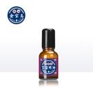 【御香氛】純植物複方精油-百靈滾珠15ml/瓶