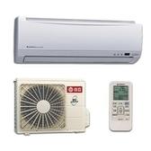 (含標準安裝)HITACHI日立定頻分離式冷氣RAC-25SK1/RAS-25SK1