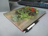 【書寶二手書T8/園藝_YCF】Foliage House Plants