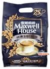 【吉嘉食品】Maxwell 麥斯威爾 特...