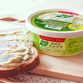 純植物鮮作抹醬 200g★愛家非基改純淨素食 全素調味吐司抹醬 早餐麵包塗醬 純素烘培奶油 無奶