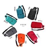 雙肩包 新款女包背包男女通用時尚韓版雙肩包旅行包學生小米書包 莎瓦迪卡
