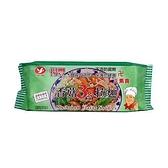 揚豐香菇3分拉麵328g【愛買】