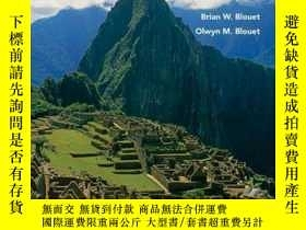 二手書博民逛書店Latin罕見America and the Caribbean: A Systematic and Region
