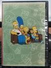 挖寶二手片-THD-142-正版DVD-動畫【辛普森家庭 3碟】-(直購價)海報是影印