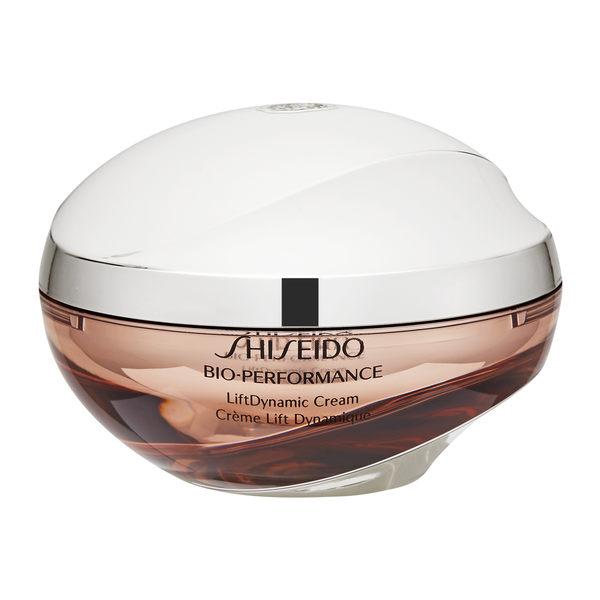 Shiseido 資生堂 Bio-Performance 百優全緊緻立體乳霜1.7oz,50ml 【玫麗網】