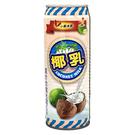 小美冰團 椰乳飲品 500ml