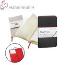 德國 Hahnemuhle  10628671 素描 事務 繪畫 手冊 線條 內頁本 80張/組