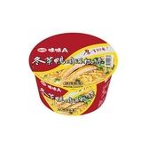 味味A冬菜鴨肉冬粉60gx3碗【愛買】