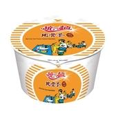 統一肉骨茶風味93Gx3入【愛買】