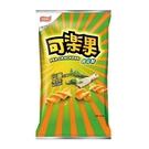 可樂果山葵哇沙米口味 140g【愛買】