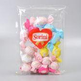 義大利索尼派對巧克力   300g(賞味期限:2019.05.15)