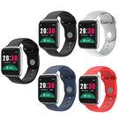 健康檢測,一鍵健康檢測 來電提醒、簡訊提醒 APP搭配智能王 智慧查找手錶 一鍵拍照 睡眠檢測