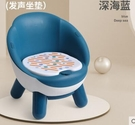 寶寶吃飯桌餐椅多功能