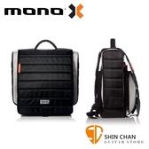 美國MONO EFX系列 365 樂手背包 EFX-365-BLK