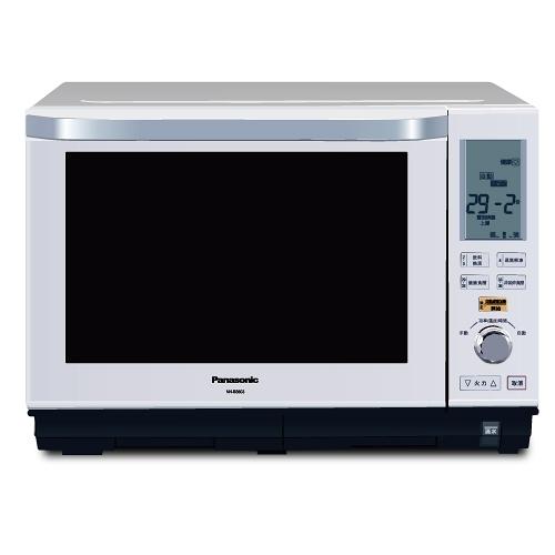 【PANASONIC 國際牌】27L蒸氣烘烤微波爐 NN-BS603|國際牌 Panasonic 微波爐