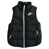 Nike AS W NSW WR DWN FILL VEST REV  羽絨背心 939443010 女 健身 透氣 運動 休閒 新款 流行