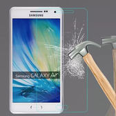 鋼化玻璃膜A37/A53/ A77/A57(A39)/R11 plus/R11/R9s Plus/R9 plus/R9S/R7plus/R9/R7S/R7 鋼化保護貼膜