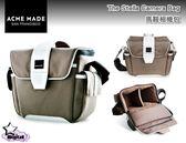 《數碼星空》ACME MADE 愛卡美迪 The Stella Camera Bag 馬鞍相機包 側背包〔立福公司貨〕