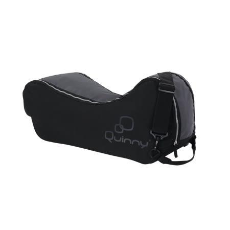 Quinny 旅行收納袋(可適用於 Zapp、 yezz)[衛立兒生活館]