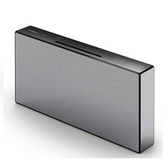 【SONY 索尼】NFC/藍牙音響 CMT-X3CD