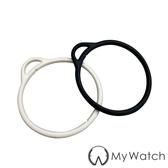 My Watch-第三代E07 藍牙智慧手環-墜環(不含錶帶)