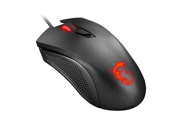 (5600X組合包)AMD R5 5600X + 微星 X570-A PRO + 微星 GM10電競滑鼠 + 微星 Sistorm GAMING Mouse Pad 滑鼠墊