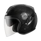 ZEUS瑞獅安全帽,ZS-625,碳纖維...