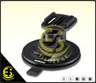 ES數位 KeyMission AA-11 吸盤固定底座 吸盤 固定座 支架 吸盤支架 快拆 吸盤接環 AA11