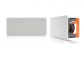《名展影音》英國 Monitor audio  WT150-LCR嵌入式喇叭