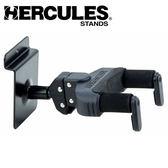 【小叮噹的店】 Hercules 海克力斯 GSP39SB 吉他掛勾 (溝槽板用)