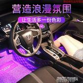 汽車內飾改裝激光星空頂燈氛圍燈車頂滿天星投影燈車載頂棚裝飾燈   傑克型男館