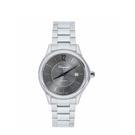 [COSCO代購] W1169600 Salvatore Ferragamo 男錶