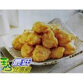 [COSCO代購] W114846 卜蜂 冷凍唐揚炸雞 750公克 X 2入