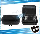 黑熊館 GoPro 主機+配件收納盒 ABSSC-001 收納配件
