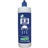 潔霜S浴廁清潔劑-薄荷香1050g【愛買】