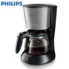 免運費 【Philips 飛利浦】1.2L Daily 滴漏式 美式 咖啡機 HD7457