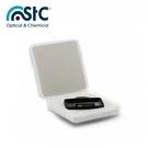 【EC數位】 STC SIR Pass Clip Filter (590nm) for Nikon 紅外線通過濾鏡