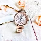 SEIKO 精工 LUKIA 太陽能 女錶 V175-0EZ0K SSC808J1 公司貨 女錶