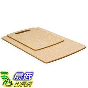 [美國直購] Epicurean 021-2PACK01 Prep Series Cutting Boards 砧板 美國製 二件裝 不傷菜刀 _CC0
