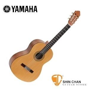 【缺貨】YAMAHA C40M古典吉他 古典吉他 印尼廠【C40M//02/C-40MII】另贈好禮